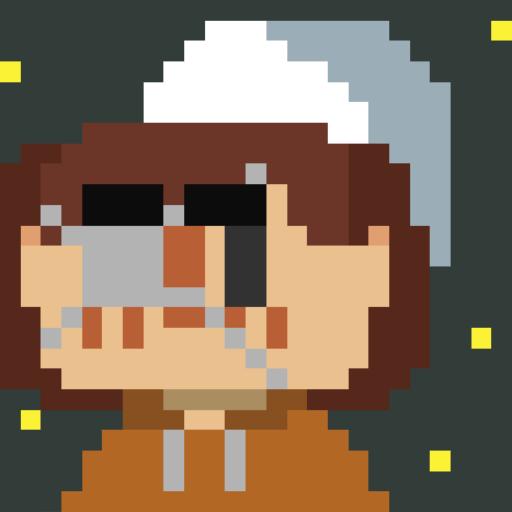 Pixel Bros