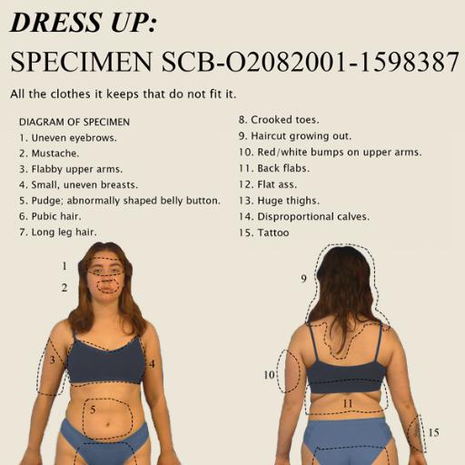 Specimen SCB-02082001-1598387