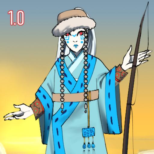 Naye'vi Creator