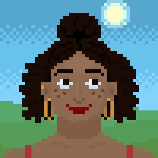 pixel pal avatar creator