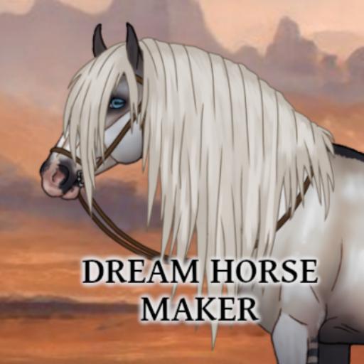Dream Horse Maker v1.00