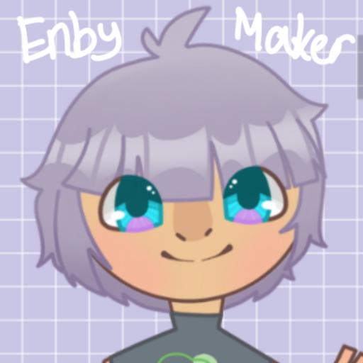 Enby Maker