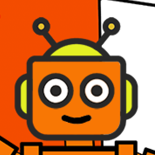 Ollie Builder
