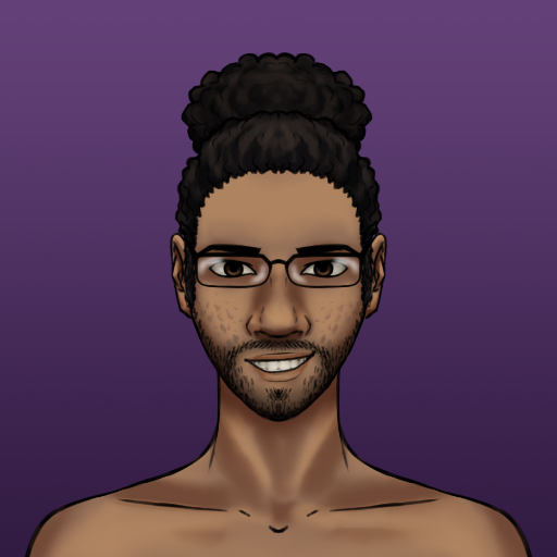 Portrait Maker (TEST)