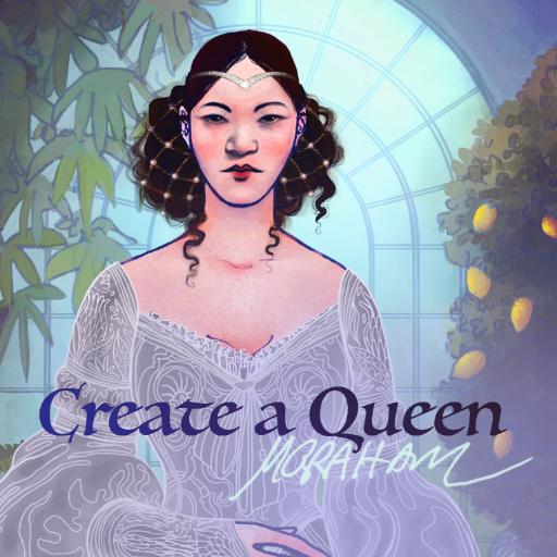 Create a Queen