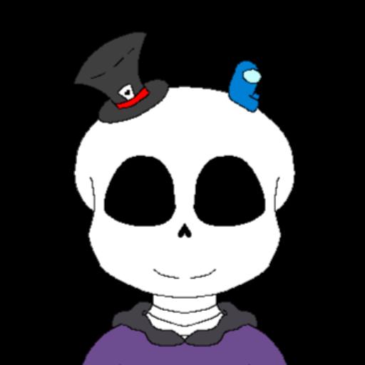 Skeleton Maker