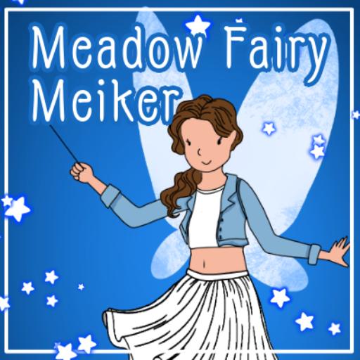 Meadow Fairy Meiker