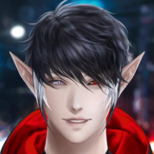 3D Anime Boy Maker