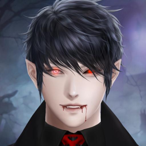 3D Anime Boy Maker【Halloween Update】