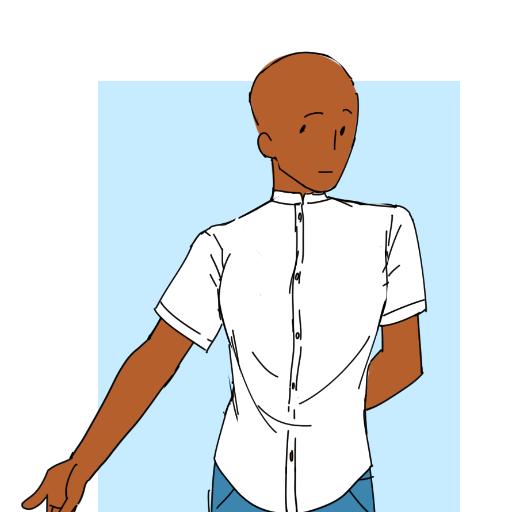 Simple Shirt Maker