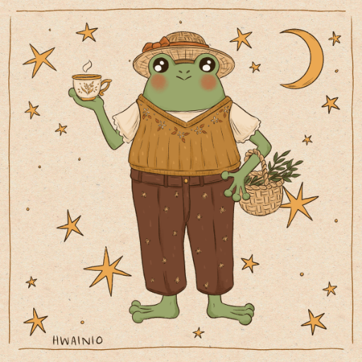 Froggy Dress Up Spectacular