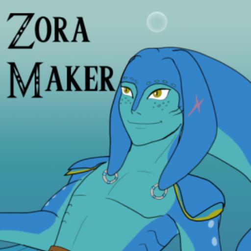 Zora Maker