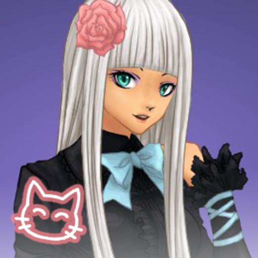 Gothic Lolita 2020