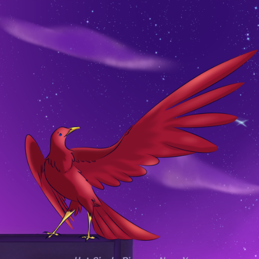Avian Creator