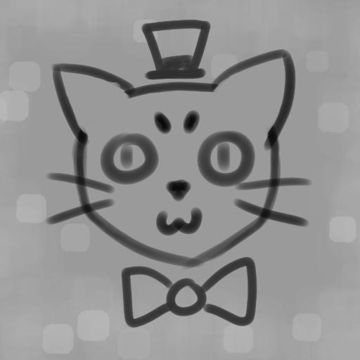 Greyscale Animal Maker