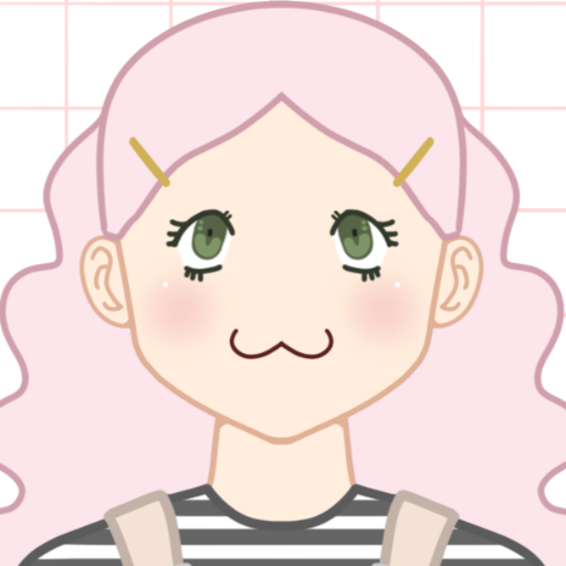 Cute Avatar Maker