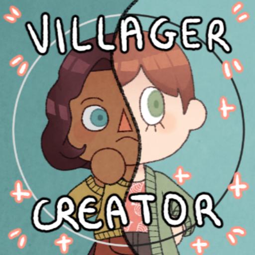 Villager Creator