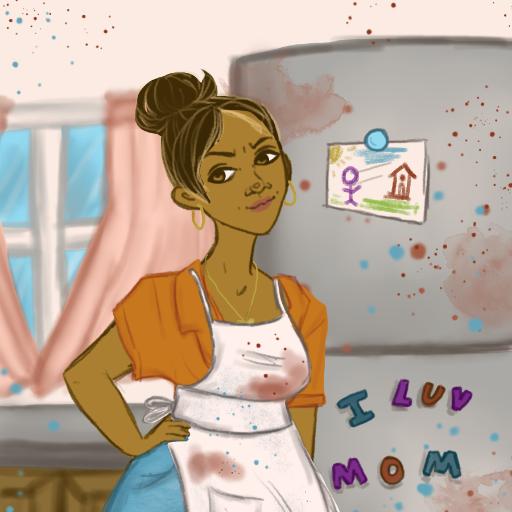 Mom Maker
