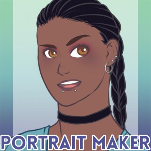 Portrait Maker