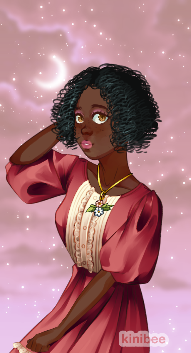 Unnamed made with Mori Girl Maker