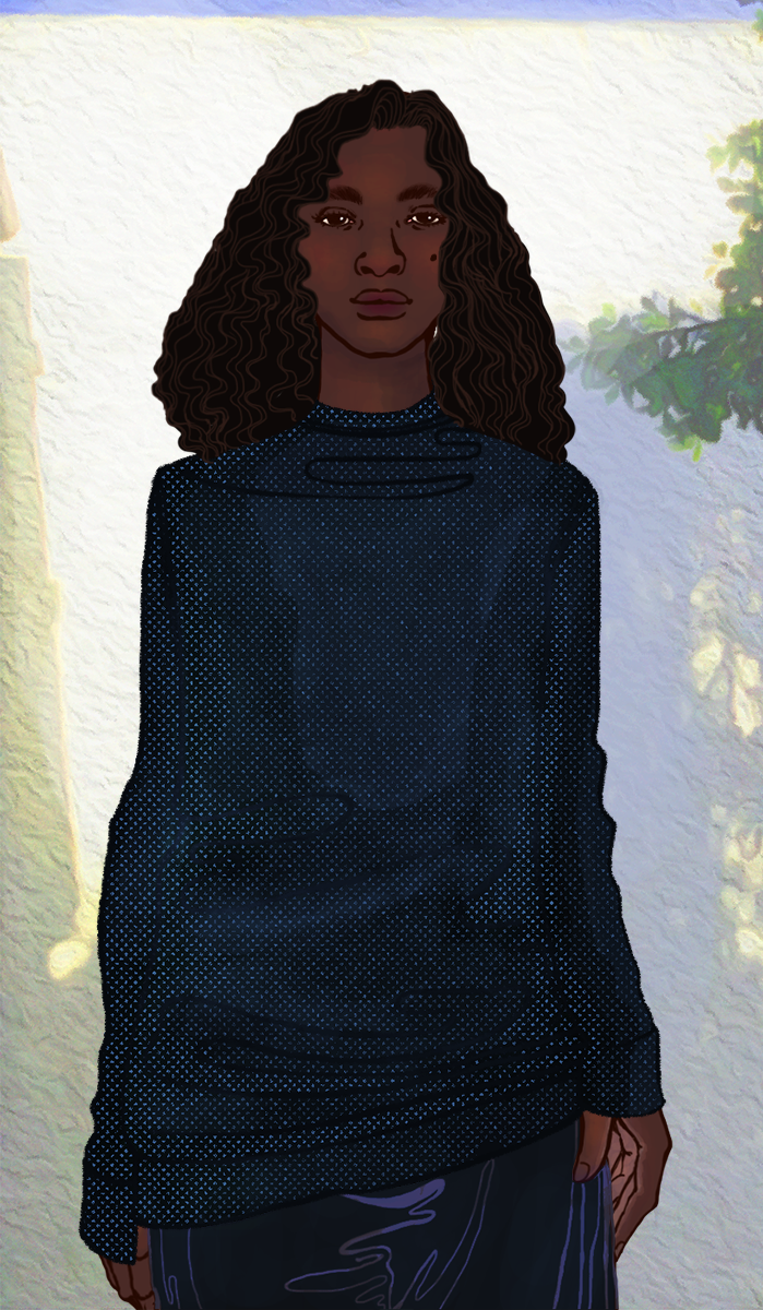 Unnamed made with Butchy Femme Dressup