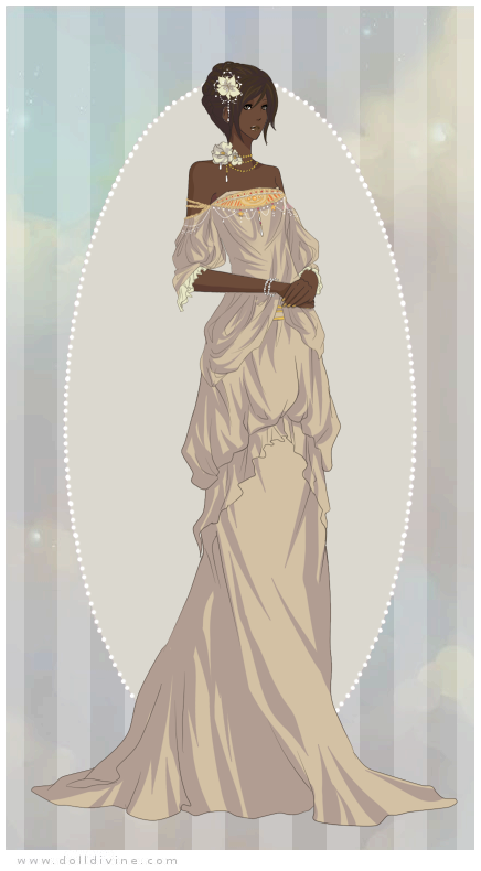 Unnamed made with Modern Mucha