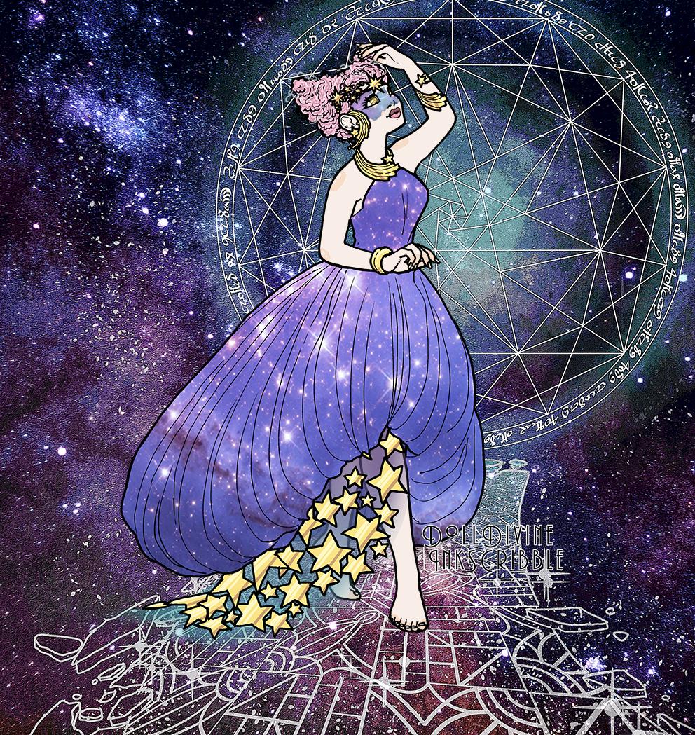 spaceprincess SPACE PRINCESS made with Space Princess