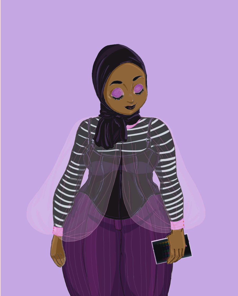 Unnamed made with A Dynamite Dress Up Game